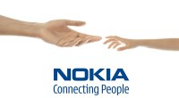 Stari Nokijin slogan trebalo bi nadopuniti - connecting people and things.