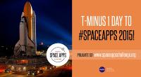 Sutra se u CARNetu bavimo problemima NASA-e