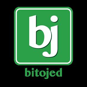 Bitojed je dobio i svoj logotip!