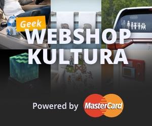 geekwebshopkultura_mastercard