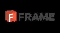 logo-frame-small-1
