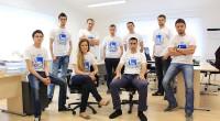Možete li do 19.04. uz ekipu Plave tvornice napraviti svoju prvu Android aplikaciju?