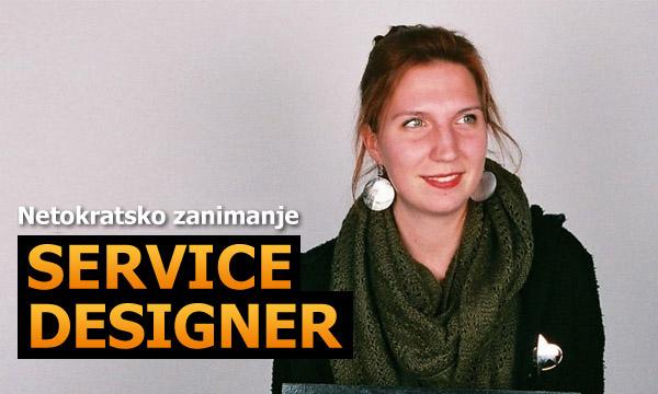 serviceDesigner1