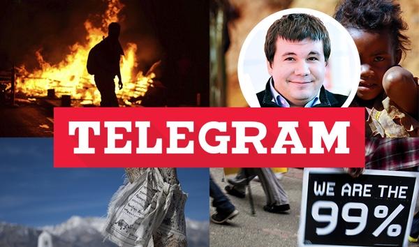 Telegram na čelu s Pavićem izaziva EPH i Styriju.