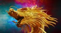 zmaj Kina