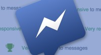 Facebook poruke