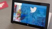 Flipboard Twitter