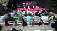 Rezultate istraživanja i tarife predstavljeni su na press konferenciji HT-a.