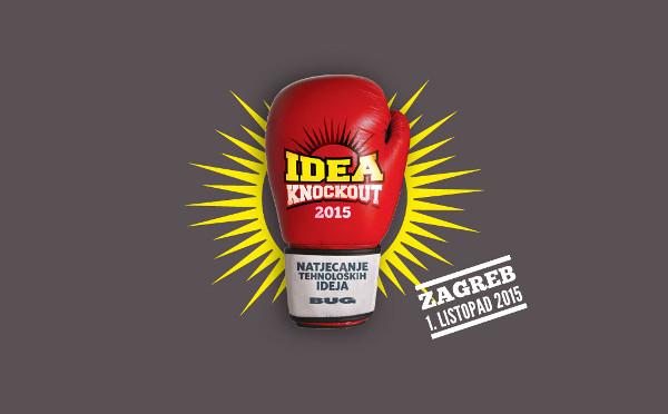 Idea-knockout-logo