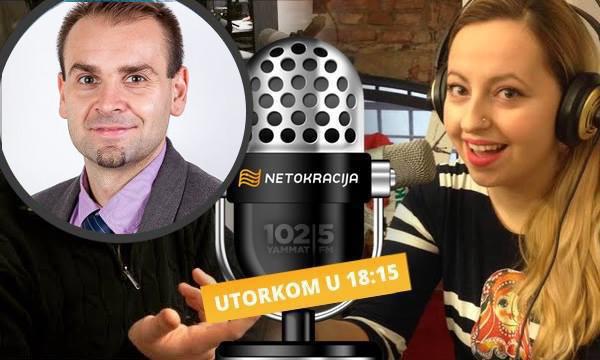 Radio Netokracija Dino