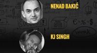 Startup srijeda Bakic KJ Singh