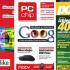 U CARNetovoj digitalnoj knjižnici dostupni su i novi brojevi PC Chipa.