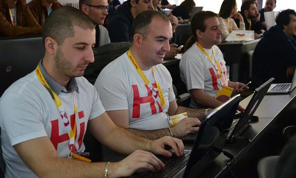 Drupal Camp u Skopju bio je prilagođen i početnicima i onima s debelim iskustvom u korištenju ove platforme.