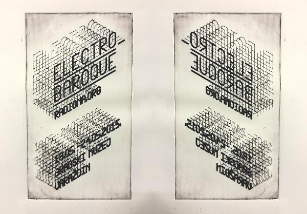electro_baroque_web