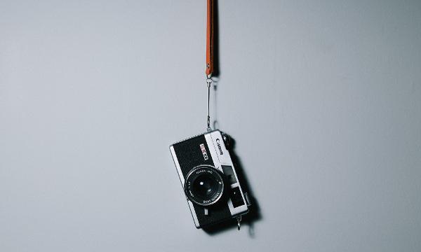 foto-meetup-7