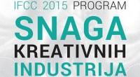 Na posebnom dijelu IFCC festivala susrest će se poslodavci i kreativci.