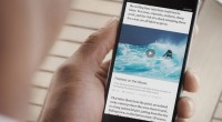 Instant Articles: Facebook želi sve medije i članke na svom 'feedu'