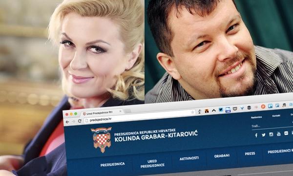 kolindanoviweb_1naslovna