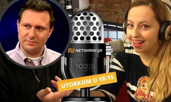 radio-netokracija-open