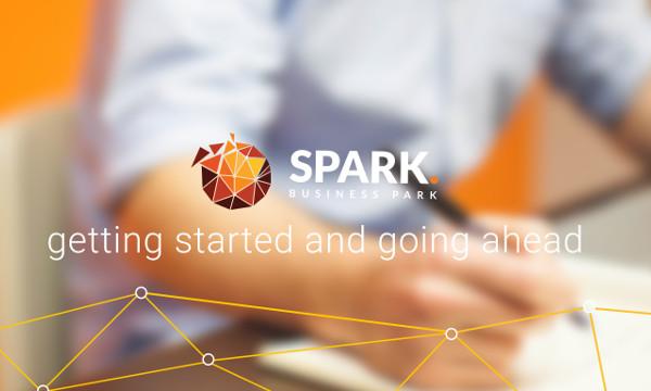 Mostarski poslovni park SPARK otvorio je prijave za zanimljive IT projekte.