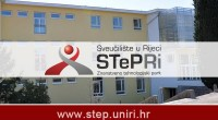 Šest tvrtki uz pomoć Step Ri otići će u Luksemburg.