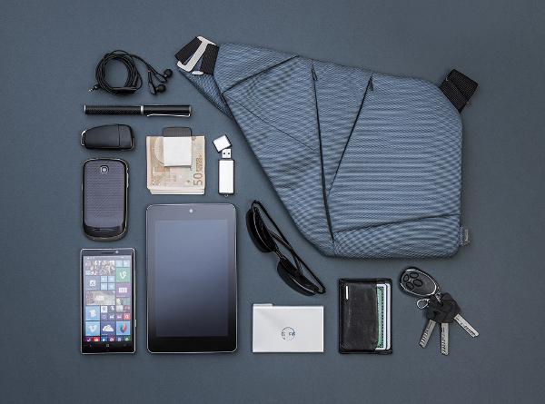 1_Uzorak gadgeta i stvari koje zaprima Baggizmo_photo_Mladen Saric