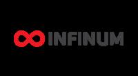 INFINUM_logo_web