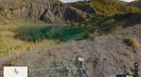 Protegnite noge barem virtualno i prošetajte po Etninim kraterima.