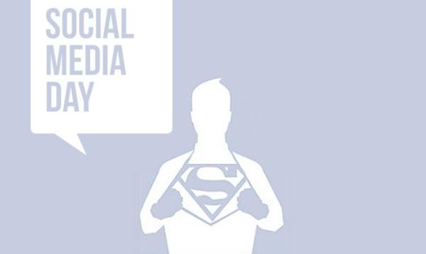 """Social Media Day pokrenuo je Mashable 2010. godine, a mi dan posvećujemo """"zanimljivim"""" trenutcima koje su doživjeli community manageri."""