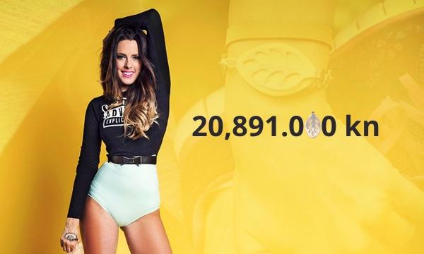 Bellabeat je prodao Leafove u vrijednosti 20 milijuna kuna u - 2 tjedna!