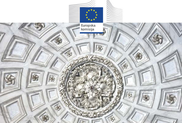 european-enterprise-promotion-awards