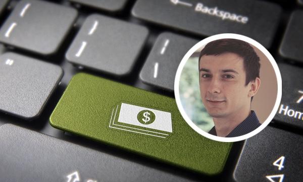 Petar Ćuk radi kao Account Manager u Mediatoolkitu, a priznaje da je i sam nekoć imao predrasude prema prodaji.