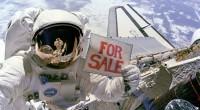 Kako smo je misija u svemir promijenila PR i marketing?