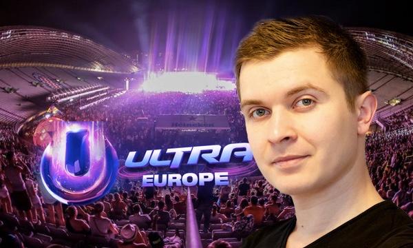 ultraeurope_1naslovna