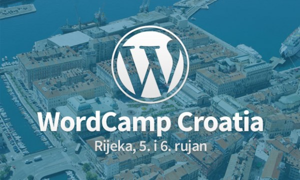 wordcamp-croatia-rijeka