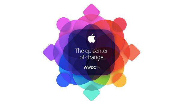 WWDC počinje danas i donosi neke novitete iz svijeta Applea.