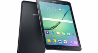 Galaxy Tab S2_Black_1
