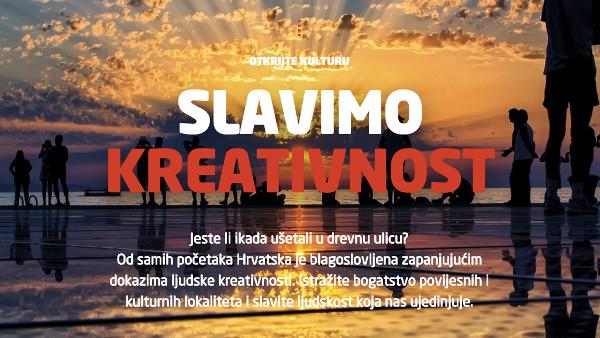 Summer Croatia 2