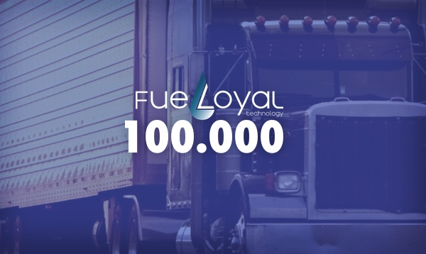 fuelloyal