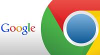 Chrome s jezičnim poboljšanjima (izvor: 9to5google)