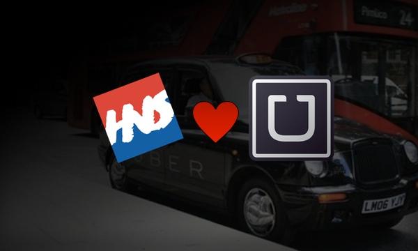 Uber će podijeliti hrvatsku političku scenu