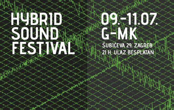 hybridsoundfestival
