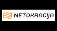 logo-netokracija-small-1