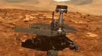 Putem aplikacije mogu se pronaći i mjesta na kojima su sletjela razna istraživačka vozila koja se nalaze na Marsu. (slika: NASA)