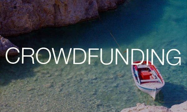 putovanje crowdfunding