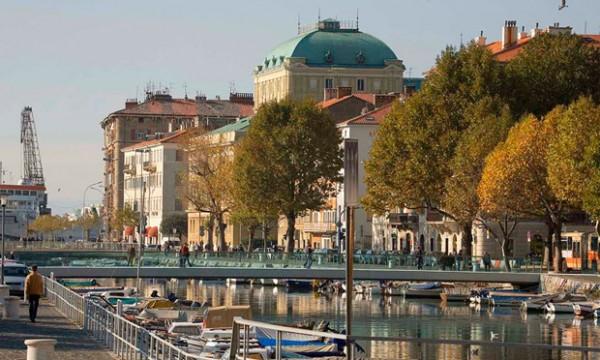 WordCamp Rijeka