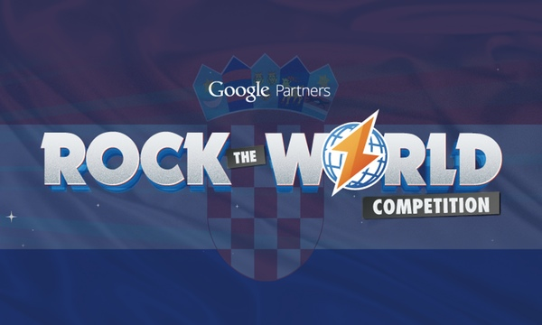 Rock the World Hrvatska