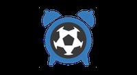 scorealarm_logo