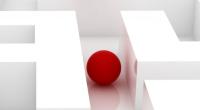 HAMAG-Bicro kreditiranje
