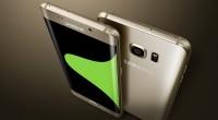 Samsung Galaxy Edge S6 +
